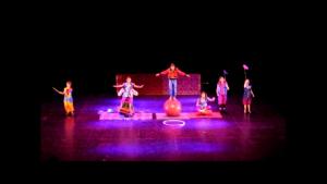 Instantané cirque 4 (28-07-2015 14-04)